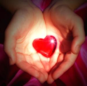 Love_heart-300x295
