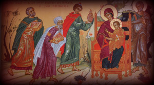 ICON.Gifts of the Magi.vignette