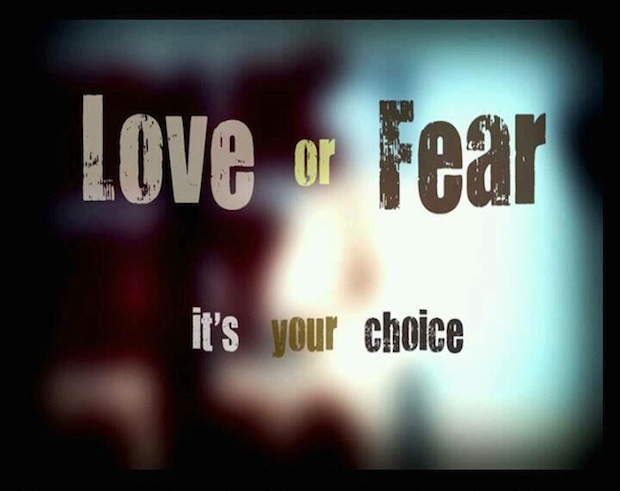 love-and-fear_1