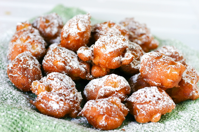 Fritters1